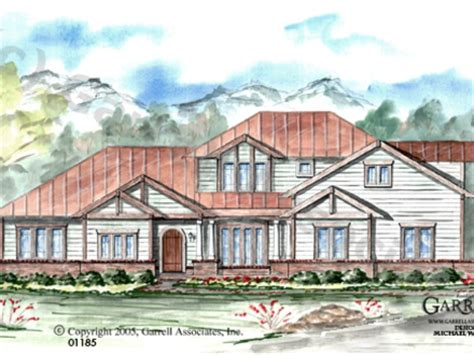 mountain lodge style house plans colorado style homes mountain lodge style home plans mountain lodge style house plans