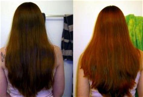 vitamin c hair lightening on black hair dye how to lighten colored hair bleach too dark color