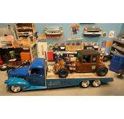 Explore Model Car Scale And More