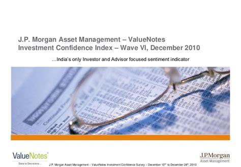 jp investment management jpmorgan asset management valuenotes investment