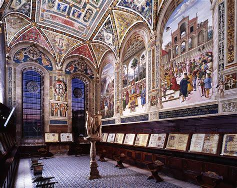 libreria piccolomini siena 8 libreria piccolomini 1 eventi culturali magazine