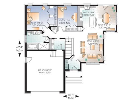 empty nester house plans empty nester house plans one story empty nester home plan 027h 0323 at thehouseplanshop com