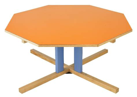 table d ecole bureau d ecole tous les fournisseurs mobilier ecole