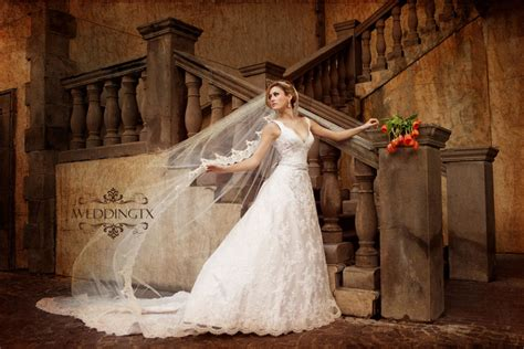 Bridal Shoots Photo Gallery by Bridal Photo Shoot Pre Wedding Photography Prague