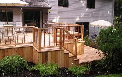 huyvan home improvement ottawa decks ottawa home