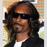 Snoop Dogg Baby Boy Hair | 625 x 710 jpeg 108kB