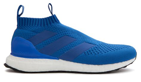 Adidas Ultra Boots Ace Mens adidas originals ace 16 purecontrol ultraboost adidas shoes
