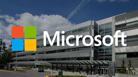redmond cus microsoft office company 28 images headquarters of