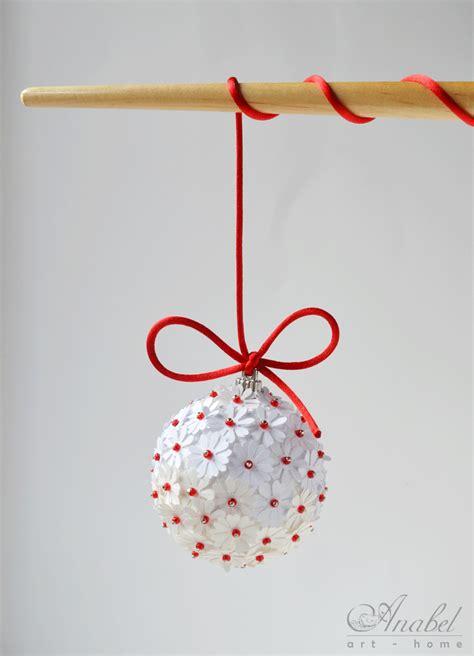 manualidades de navidad para ni os flor de pascua anabel art home manualidad de navidad para ni 241 os diy