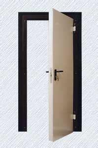 porta certificata brogelli sud porte tagliafuoco rei 120
