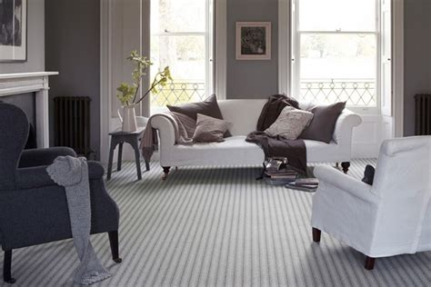 grey  navy blue living room living room pinterest