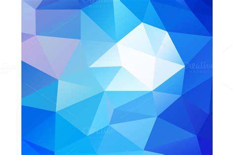 backdrop design for tarpaulin tarpaulin blue background 187 designtube creative design