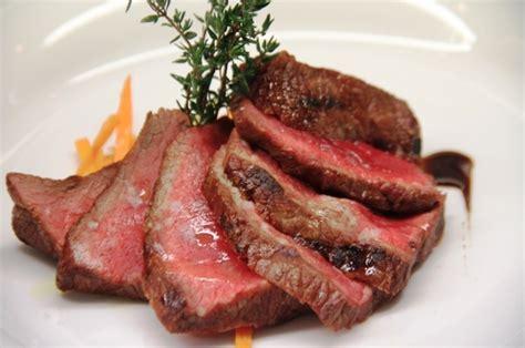 come cucinare carne alla brace barbecue la migliore brace in 10 ristoranti in italia