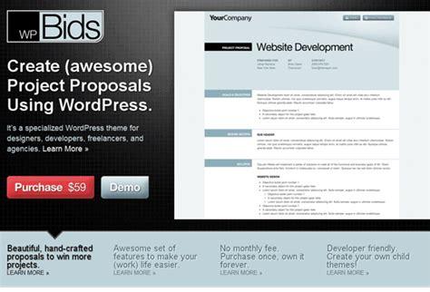 Webe Soho 549 web开发者指南 如何建立并运作一个互联网初创项目 布鲁文的蓝色奇想