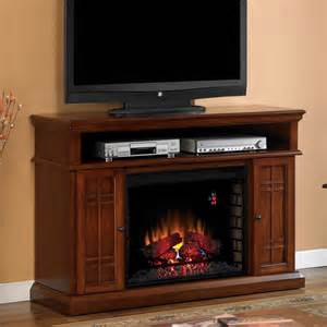 Media Fireplace This Item Is No Longer Available