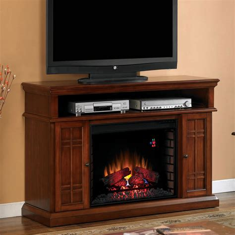 tv consoles with electric fireplace this item is no longer available