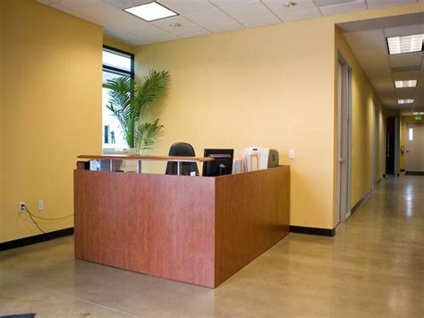 office renovation office renovation facility builders facility builders