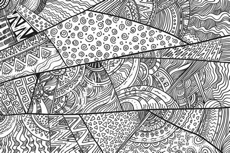 black and white zentangle wallpaper abstract zentangle pattern wallpaper design walls and murals
