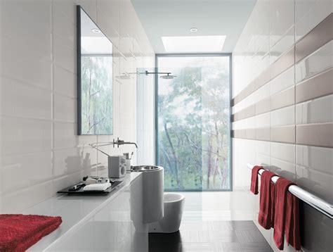 Lavish Bathroom Designs by Toe Lavish Bathroom From Fapceramiche