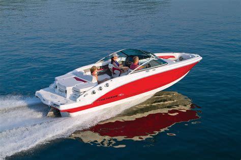chaparral boats nashville georgia 2017 226 ssi sport boat gallery