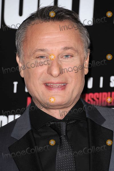 michael nyqvist new york times michael nyqvist pictures and photos