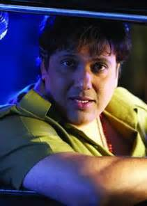 main actor in you on netflix netflix movies and series with govinda movies net