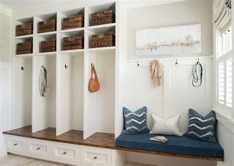 built in bench mudroom interior design ideas home bunch interior design ideas