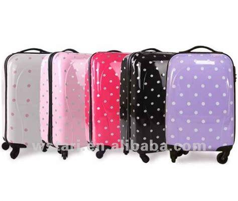 Koper Travel New Arrival 3in1 Set nieuwkomers populaire reizen bagage en water proof koffer