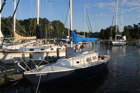 boat paint fibreglass fibreglass boat repair with epoxy