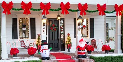 christmas décorations online canada outdoor decorations cathy