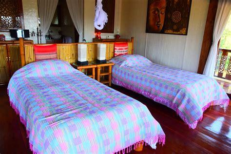 Chiang Mai Detox Retreat by Our Detox Chivasuka Retreat Chiang Mai Day 1 And 2