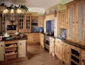 Country Style Kitchen Design Country Kitchen Design Ideas Furniture Home Design Ideas