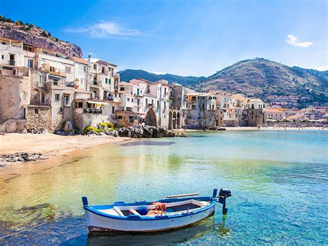 italy vacations  airfare trip  italy   today