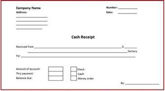 Salary Receipt Template Printable Teacher Salary Receipt Template Word Employee
