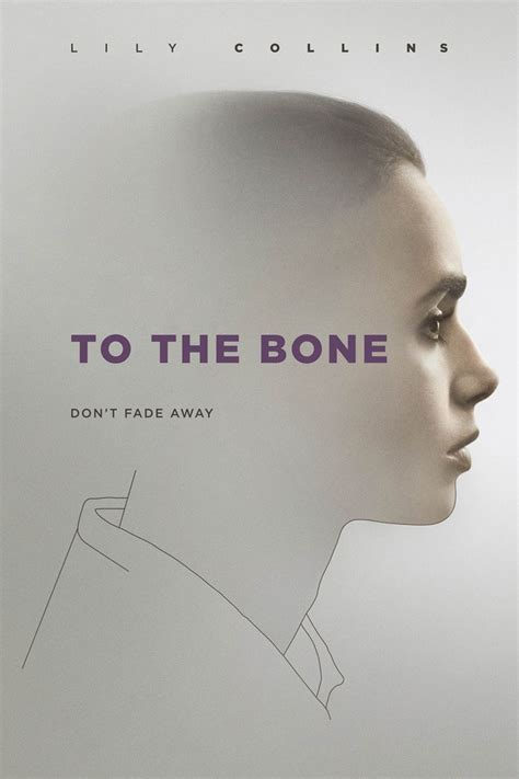 to the bone netflix review to the bone comics grinder