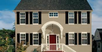 sherwin williams exterior colors sherwin williams sandstone paint colors exterior
