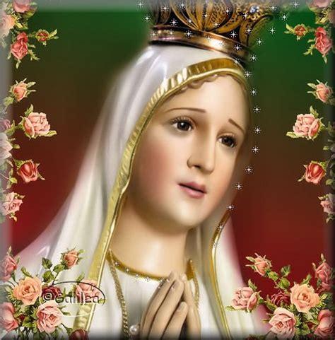 imagenes religiosas fatima im 225 genes religiosas de galilea im 225 genes virgen de fatima