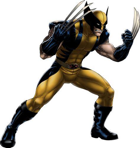 imagenes de batman vs wolverine wolverine marvel comics vs battles wiki fandom
