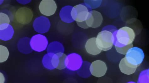 Blink Colorful Flash Light For Samsung S4 5 blinking colored light effects stock footage 4436858