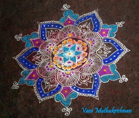 geometric pattern rangoli 62 best geometric rangoli artistry images on