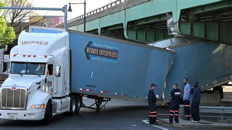 truck boston east boston truck