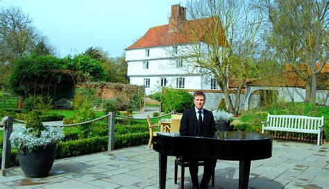 houchins phillip keith professional wedding pianist