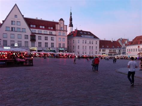 best hotel in tallinn where to stay in tallinn best areas and months to visit