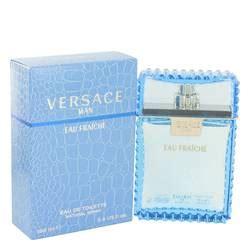 Harga Parfum Versace Original jual parfum original tester notordinaryblogger