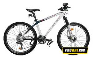 This Is A Suntour V Gt Luxe 1st Style Branded Up For Vista By Simply » Ideas Home Design