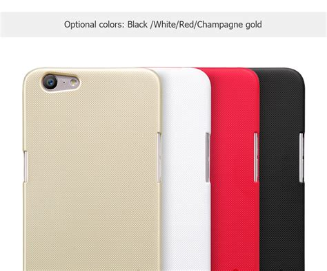 New Rabbit Friends For Oppo A39 original nillkin frosted shiel end 4 15 2018 4 28 pm