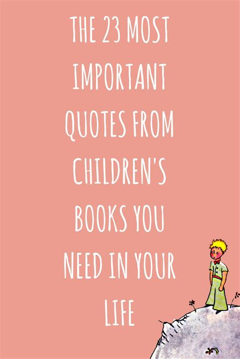 printable quotes from children s books famous quotes from children s books hello wonderful 5