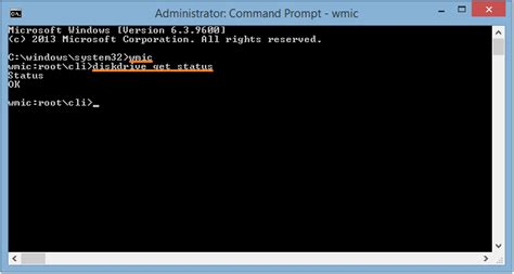 format hard drive and reinstall windows how to fix winload exe is missing error when installing