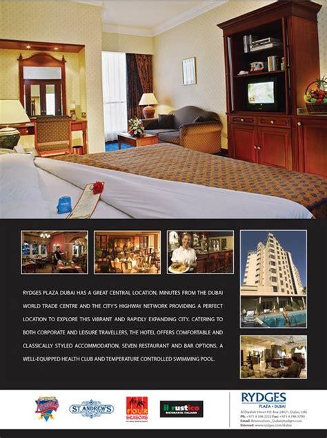 membuat iklan hotel dalam bahasa inggris contoh kalimat html ro contoh