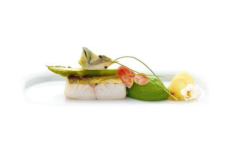 design photo for food egan hospitality group food design